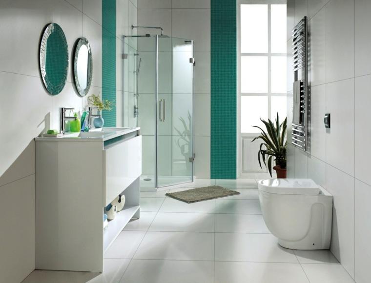 idee-deco-toilette-salle-de-bain-petit-espace