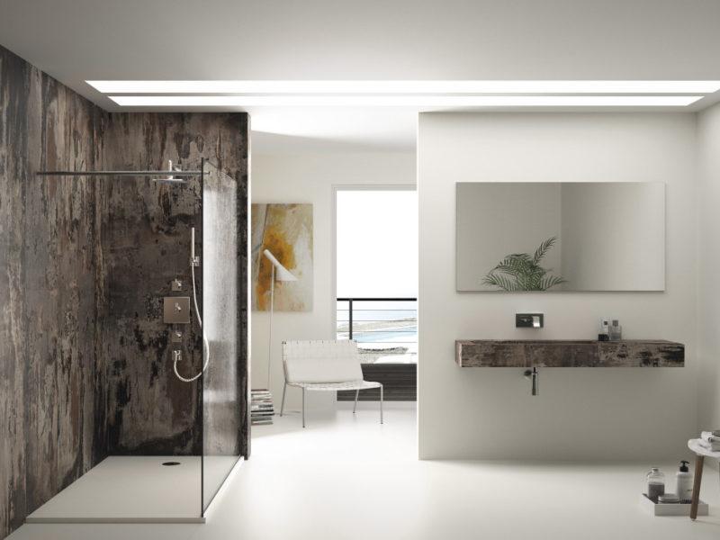 trilium-bathroom