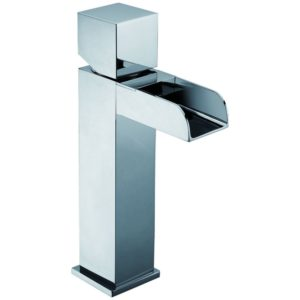 mitigeur-lavabo-aqua-11h