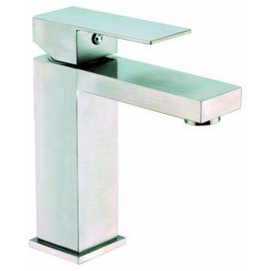 mitigeur-lavabo-daly (1)