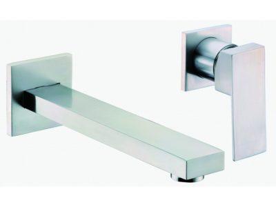 mitigeur-lavabo-encastre-2-trous-daly (1)