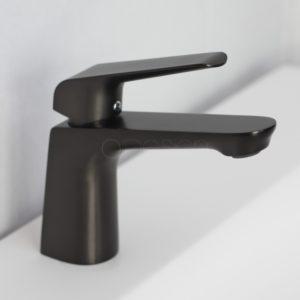 mitigeur-lavabo-cronos