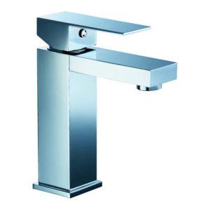 mitigeur-lavabo-daly (2)