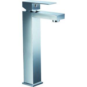 mitigeur-lavabo-haut-daly (1)